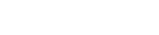 longomatch products logo